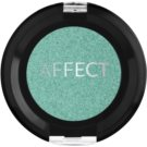 Affect Colour Attack Foiled Eye Shadow Color Y-0023 2,5 g