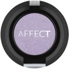 Affect Colour Attack Foiled Eye Shadow Color Y-0024 2,5 g
