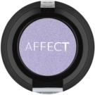 Affect Colour Attack Foiled Eye Shadow Color Y-0025 2,5 g