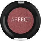 Affect Colour Attack Foiled Eye Shadow Color Y-0026 2,5 g