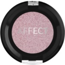 Affect Colour Attack Foiled Eye Shadow Color Y-0031 2,5 g