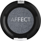 Affect Colour Attack Foiled Eye Shadow Color Y-0032 2,5 g