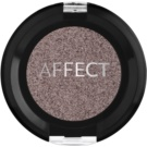 Affect Colour Attack Foiled Eye Shadow Color Y-0033 2,5 g
