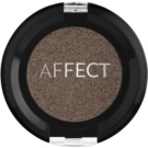 Affect Colour Attack Foiled Eye Shadow Color Y-0034 2,5 g