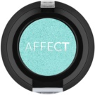 Affect Colour Attack Foiled Eye Shadow Color Y-0035 2,5 g