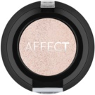 Affect Colour Attack Foiled Eye Shadow Color Y-0036 2,5 g