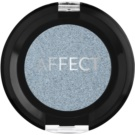 Affect Colour Attack Foiled Eye Shadow Color Y-0037 2,5 g
