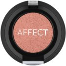 Affect Colour Attack Foiled Eye Shadow Color Y-0038 2,5 g