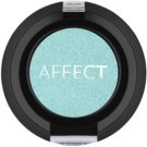 Affect Colour Attack Foiled Eye Shadow Color Y-0040 2,5 g
