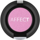 Affect Colour Attack Foiled Eye Shadow Color Y-0043 2,5 g