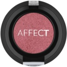 Affect Colour Attack Foiled Eye Shadow Color Y-0044 2,5 g