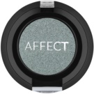 Affect Colour Attack Foiled Eye Shadow Color Y-0045 2,5 g