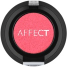 Affect Colour Attack Foiled Eye Shadow Color Y-0046 2,5 g