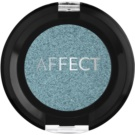Affect Colour Attack Foiled Eye Shadow Color Y-0047 2,5 g