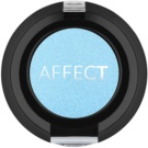 Affect Colour Attack Foiled Eye Shadow Color Y-0048 2,5 g