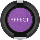 Affect Colour Attack Foiled Eye Shadow Color Y-0049 2,5 g