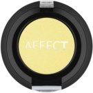 Affect Colour Attack Foiled Eye Shadow Color Y-0050 2,5 g