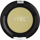 Affect Colour Attack Foiled Eye Shadow Color Y-0051 2,5 g
