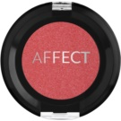 Affect Colour Attack Foiled Eye Shadow Color Y-0052 2,5 g