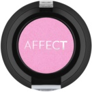 Affect Colour Attack Foiled Eye Shadow Color Y-0053 2,5 g