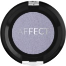 Affect Colour Attack Foiled Eye Shadow Color Y-0055 2,5 g