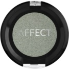 Affect Colour Attack Foiled Eye Shadow Color Y-0056 2,5 g