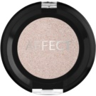 Affect Colour Attack Foiled Eye Shadow Color Y-0057 2,5 g