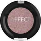 Affect Colour Attack Foiled Eye Shadow Color Y-0058 2,5 g