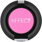 Affect Colour Attack Foiled Eye Shadow Color Y-0060 2,5 g