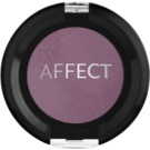 Affect Colour Attack Matt тіні для повік відтінок M-0002 2,5 гр