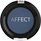 Affect Colour Attack Matt тіні для повік відтінок M-0004 2,5 гр