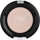 Affect Colour Attack Matt тіні для повік відтінок M-0005 2,5 гр
