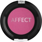 Affect Colour Attack Matt Eye Shadow Color M-0011 2,5 g