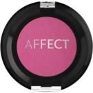 Affect Colour Attack Matt тіні для повік відтінок M-0011 2,5 гр