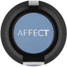 Affect Colour Attack Matt Eye Shadow Color M-0012 2,5 g