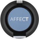 Affect Colour Attack Matt тіні для повік відтінок M-0012 2,5 гр