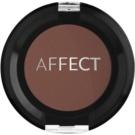 Affect Colour Attack Matt тіні для повік відтінок M-0013 2,5 гр