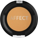 Affect Colour Attack Matt Eye Shadow Color M-0014 2,5 g