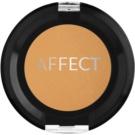 Affect Colour Attack Matt тіні для повік відтінок M-0014 2,5 гр
