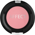 Affect Colour Attack Matt Eye Shadow Color M-0015 2,5 g