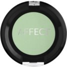 Affect Colour Attack Matt Eye Shadow Color M-0016 2,5 g