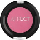 Affect Colour Attack Matt Eye Shadow Color M-0020 2,5 g