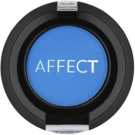 Affect Colour Attack Matt Eye Shadow Color M-0021 2,5 g