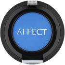 Affect Colour Attack Matt тіні для повік відтінок M-0021 2,5 гр