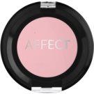 Affect Colour Attack Matt szemhéjfesték  árnyalat M-0023 2,5 g