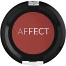 Affect Colour Attack Matt тіні для повік відтінок M-0026 2,5 гр