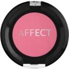 Affect Colour Attack Matt Lidschatten Farbton M-0030 2,5 g