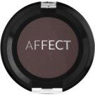 Affect Colour Attack Matt тіні для повік відтінок M-0033 2,5 гр