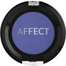 Affect Colour Attack Matt Eye Shadow Color M-0035 2,5 g