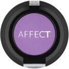 Affect Colour Attack Matt тіні для повік відтінок M-0036 2,5 гр